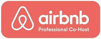 Airbnb professional co-host