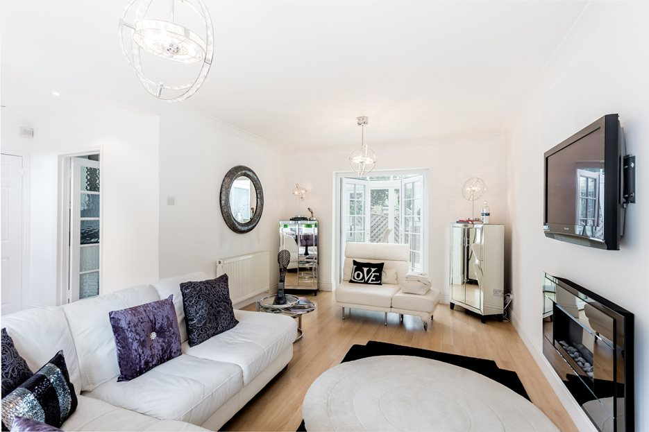 Chigwell3bed