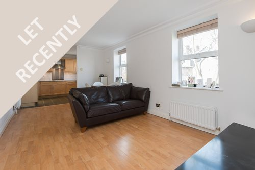 Properties To Rent And For Sale On Cedars Road Clapham