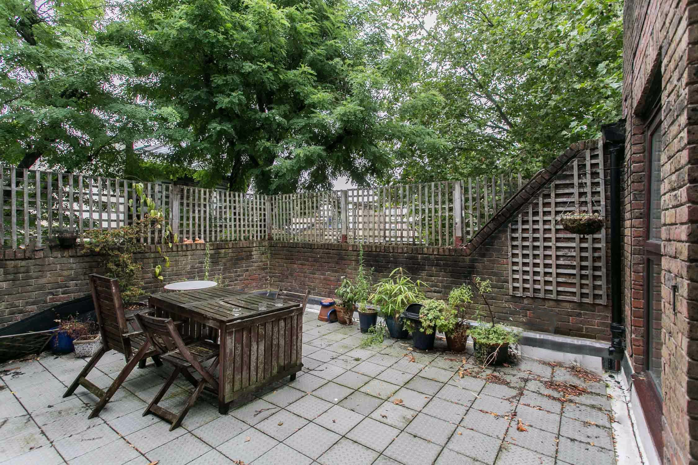 portico 2 bedroom flat recently let in camden forge place nw1