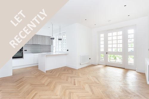 Prime 2 Bedroom Flats To Rent In Clapham Download Free Architecture Designs Ogrambritishbridgeorg