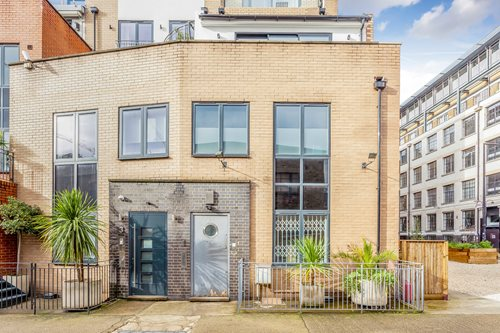 Portico 1 Bedroom Flat To Rent In Southwark Risborough Street Se1 305pw