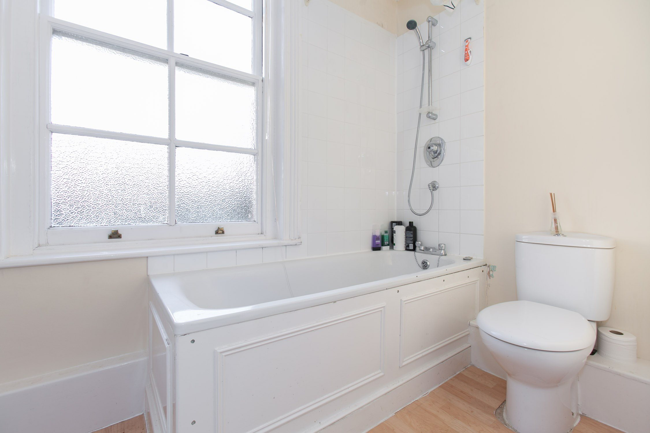 1 Bedroom Flat To Rent In Wandsworth 28 Images 1