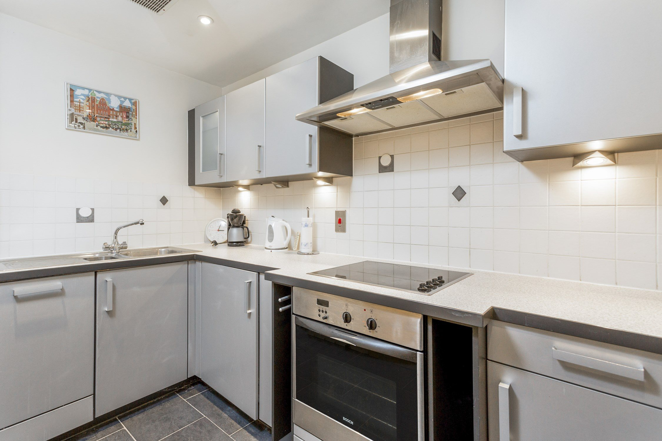 Portico 2 bedroom flat recently sold in dulwich for 1 9 terrace road dulwich hill