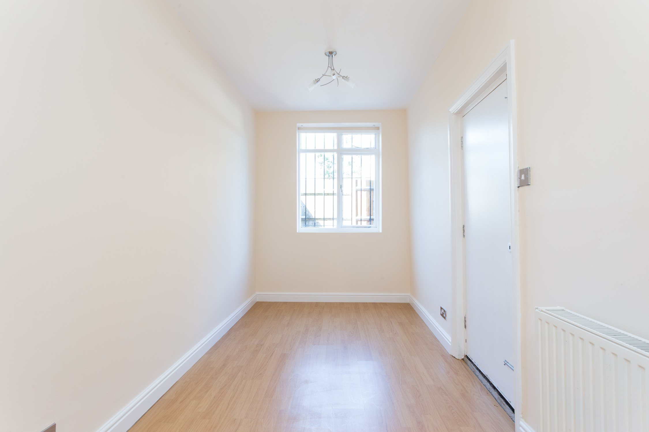 Portico 2 Bedroom Flat For Sale In Camden Cliff Road
