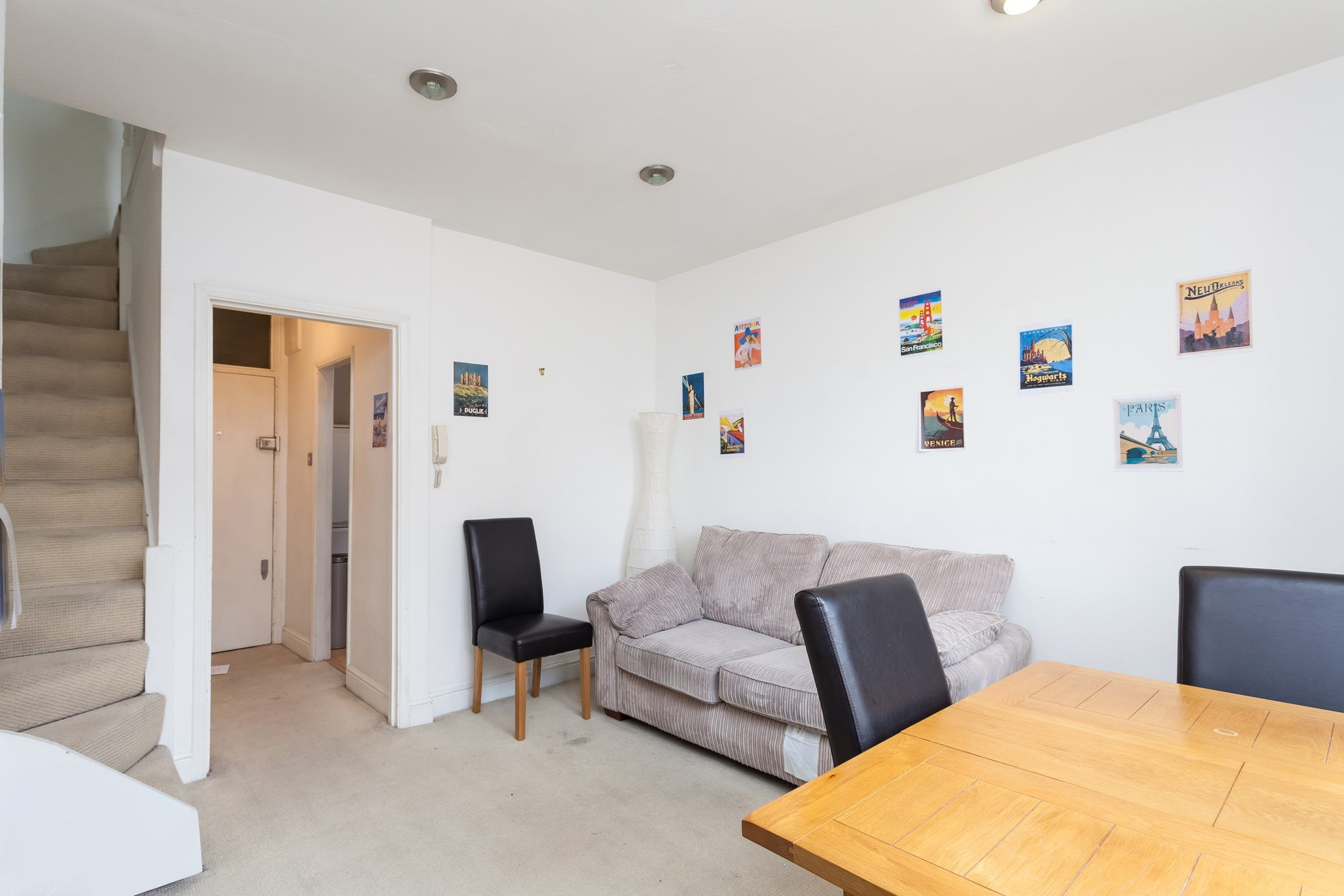 One Bedroom Flat Fulham 28 Images 1 Bedroom Flat To Rent In Billing Spring House Fulham Road