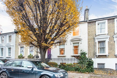 Properties to rent and for sale on vanston place fulham for Discount bathrooms fulham