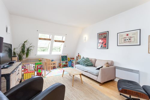 Properties To Rent And For Sale On Carysfort Road Highbury
